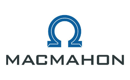 Macmahon Holdings Limited