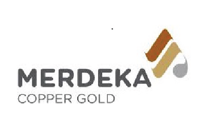 Merderka Gold Copper