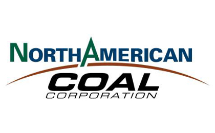 North American Coal
