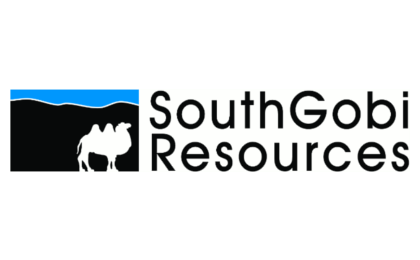 South Gobi Resources