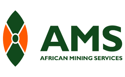 African Mining Services