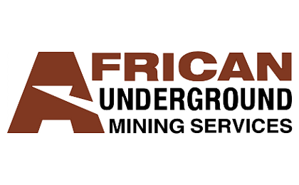 Job Opportunities at Africa Underground Mining Services(AUMS)